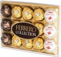 FERRERO COLECTION 172G